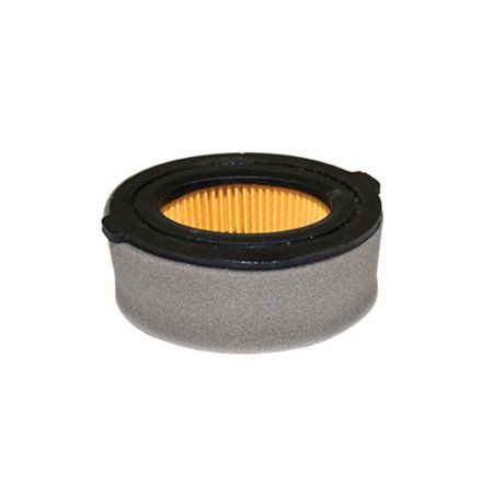 Genuine Cub Cadet Replacement Air Filter Assembly For Lawn Mowers And Others   951 10794