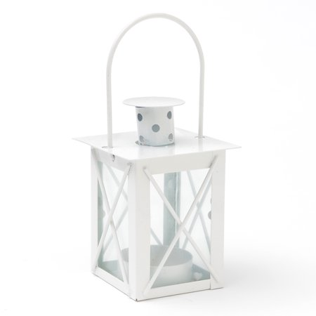 gartner studios votive lantern walmart com