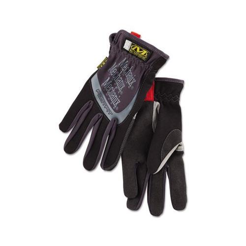 Mechanix Wear FastFit Work Gloves MNXMFF05009