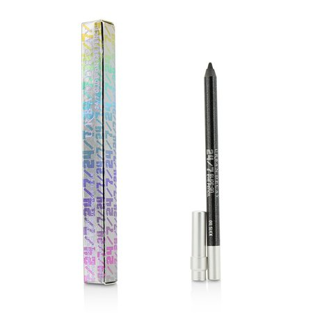 Urban Decay - 24/7 Glide On Waterproof Eye Pencil - Oil Slick - 1.2g/0.04oz