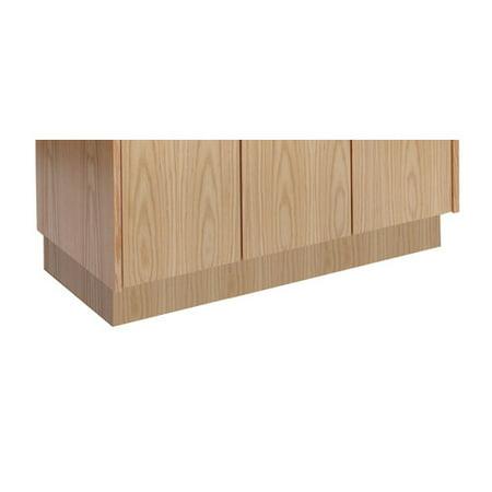 Hallowell All-Wood Club Locker -