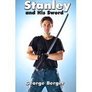 Stanley and His Sword - eBook