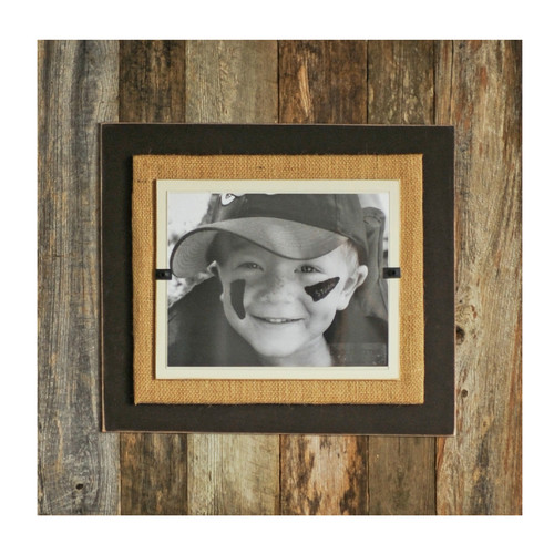 Beach Frames Extra Large Single Picture Frame