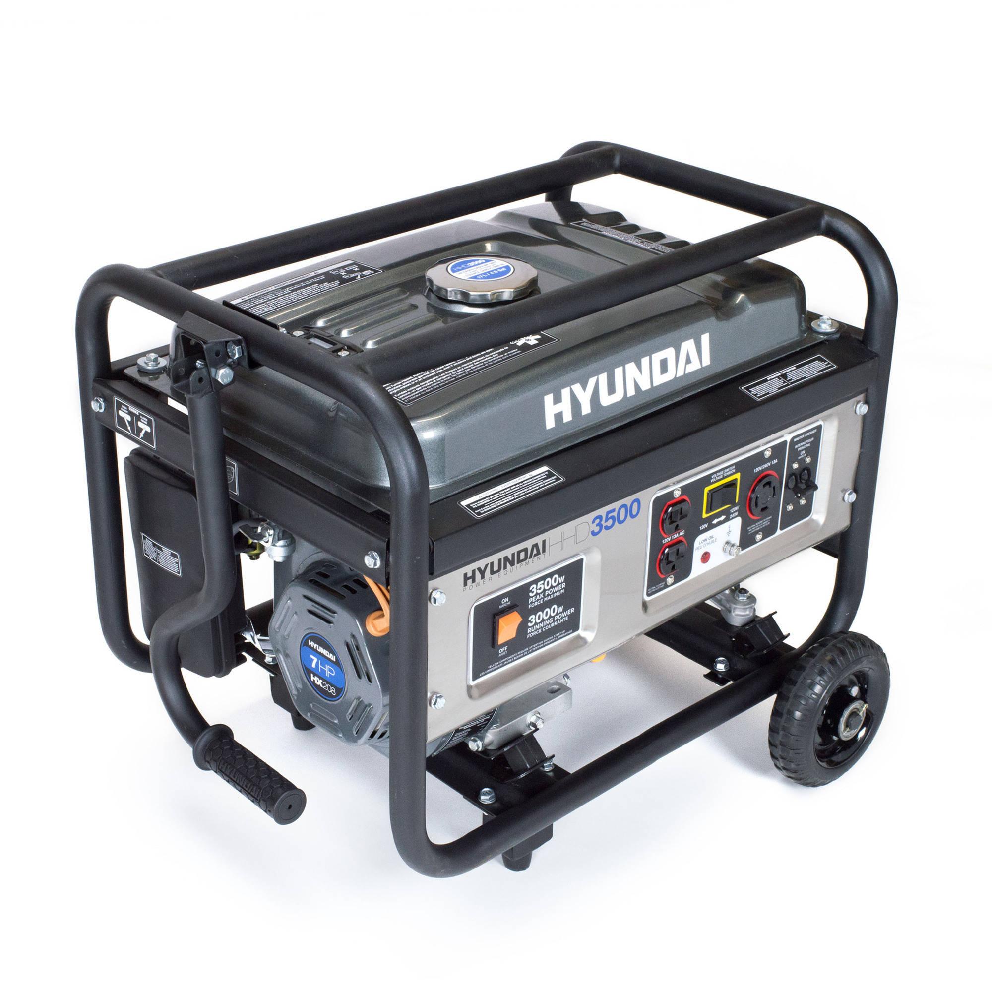 hyundai hhd3500 generator walmart com rh walmart com