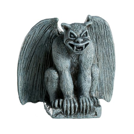 HorrorNaments Gargoyle Series 1 Halloween Christmas Tree Ornament Decoration