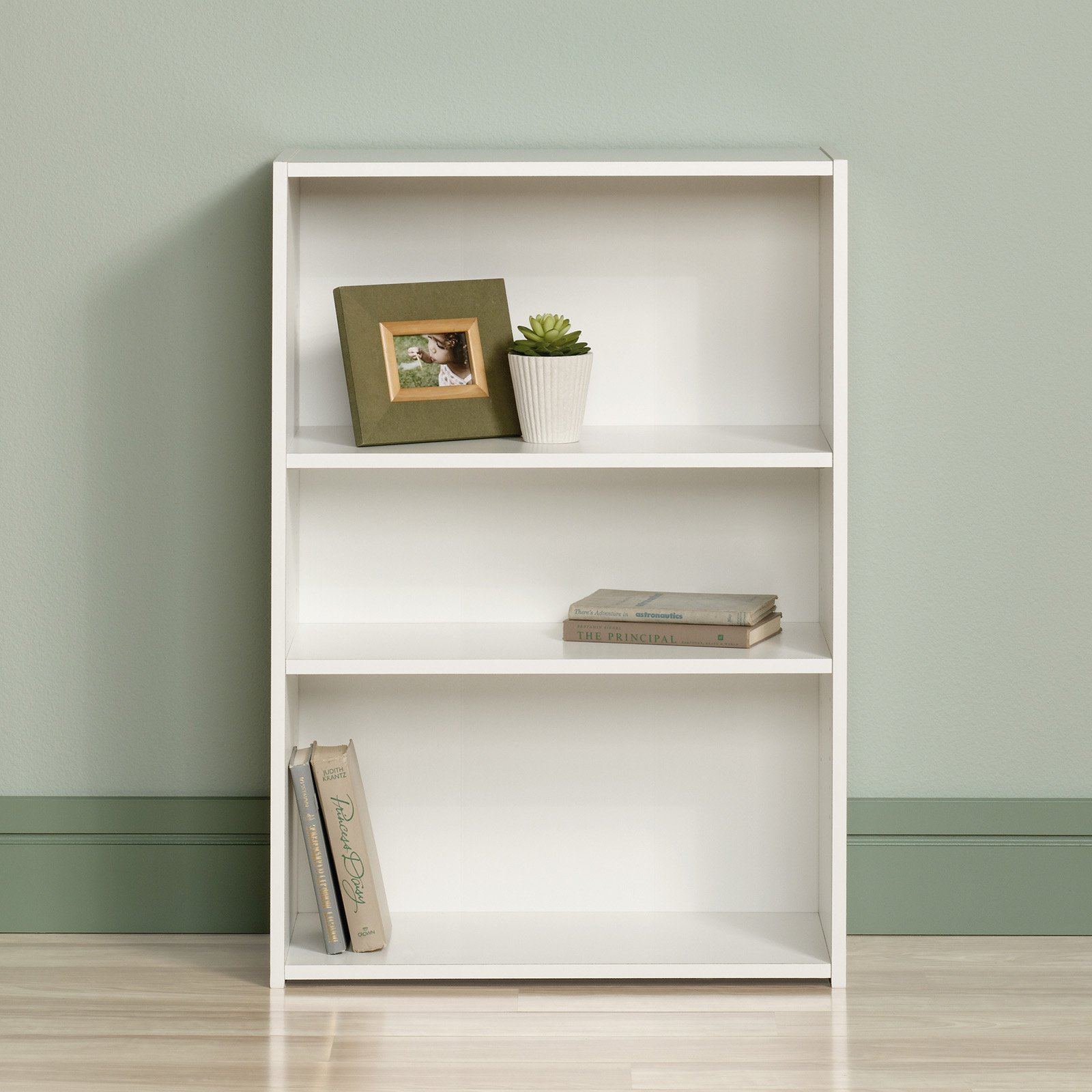 shelf bookcase bedrooms maxtrix