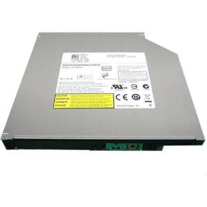 Dell Internal Dvd Writer   Dvd  177 R   177 Rw Support   8X Dvd Read   Sata 150 Disc Prod Spcl Sourcing See Notes