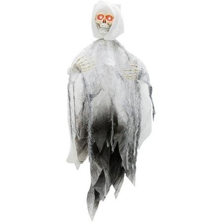 Shaking Floor Halloween (Hanging Shaking Reaper 36