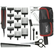 Best T Trimmers - Wahl T-Styler Pro Corded Beard Trimmer, Hair Clipper Review