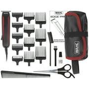 Wahl T-Styler Pro Corded Beard Trimmer, Hair Clipper for Men  For Edging Beards, Mustaches, Hair, & Stubble, Model 9686-300
