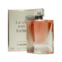 La Vie Est Belle EDP Perfume for Women