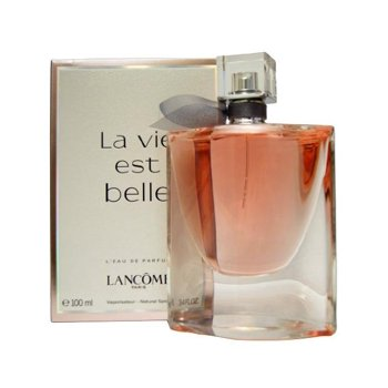 La Vie Est Belle EDP Perfume for Women