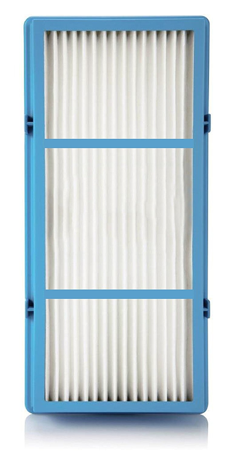 1//8PACK HEPA Filter For Holmes AER1 Total Air HAPF30AT Purifier HAP242-NUC USA