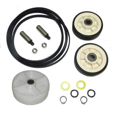 Dryer Repair Kit (Y312959 Y303373 6-3037050 New Dryer Repair Kit for)