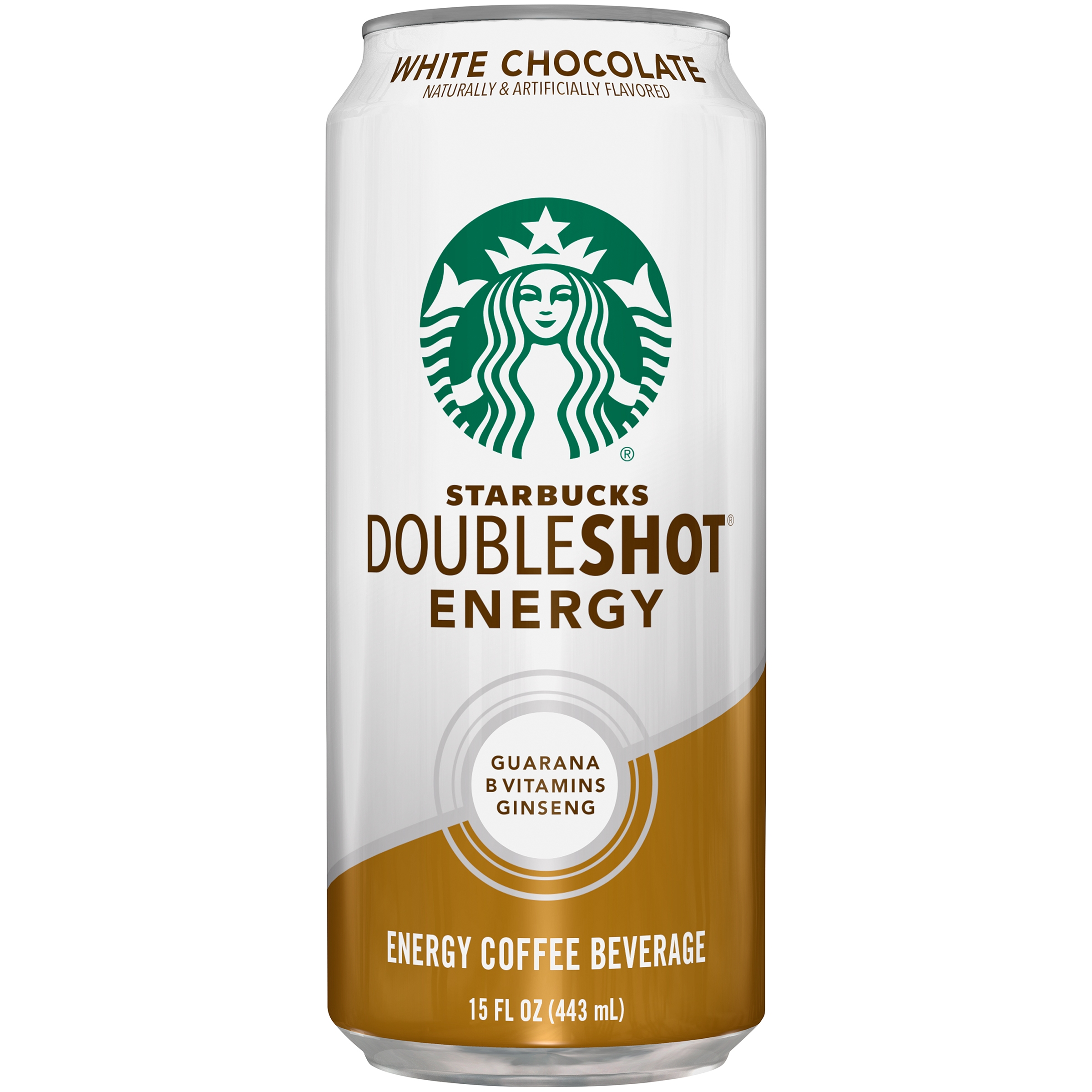 Calories In Starbucks White Chocolate Mocha - Pumpkin Chocolate ...