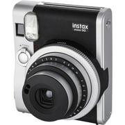 Fujifilm Instax Mini 90 Neo Classic Camera - Walmart.com