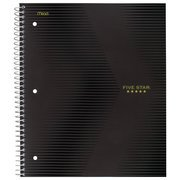"five-star-graphics-wirebound-notebook,-1-subject,-college-ruled,-11""-x-8-1_2"",-assorted-designs,-3-pack-(38000) by five-star"