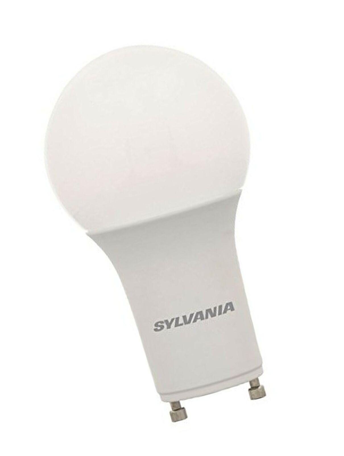 SYLVANIA 78107 LED A19 Bulb 5000