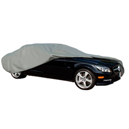 Adco 30703 Large Car Cover