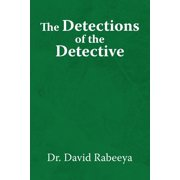 The Detections of the Detective