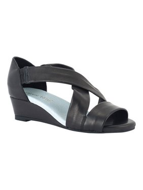 97fe031ee38 Product Image Women s David Tate Swell Wedge Sandal