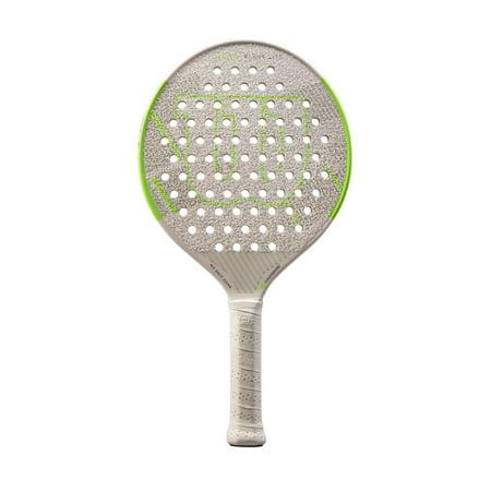 Wilson Blade Lite Countervail Platform Tennis Paddle