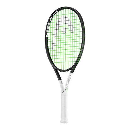 Graphene 360 Speed Junior 25 Tennis Racquet