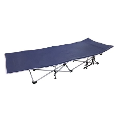 Ozark Trail Low Profile Cot