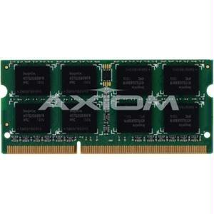 Axiom Memory Solution,lc 8gb Ddr3l-1333 Low Voltage Sodimm Taa (Best Low Memory Antivirus)