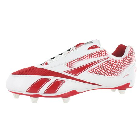 Reebok U-From 4 Speed Low Sd4 Football Men's Shoes