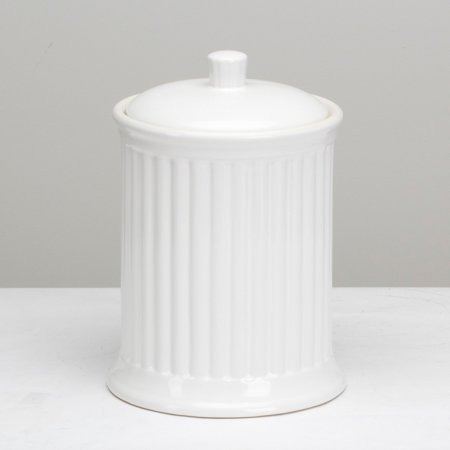 Omni Simsbury Extra Large Canister / Cookie Jar -