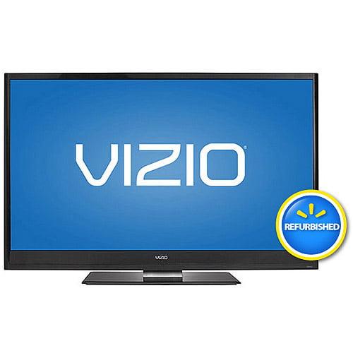 "VIZIO M3D470KDE 47"" 1080p 120Hz LED 3D HDTV with Built-in WiFi, Refurbished"