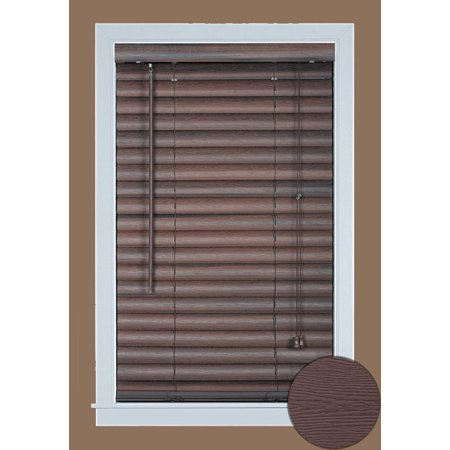 Mini Window Blinds 2