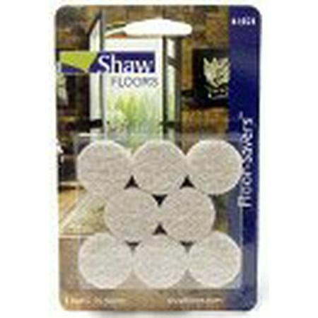 Shaw 1