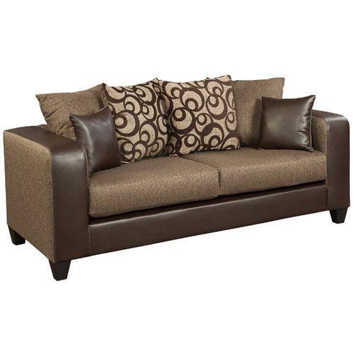 Latitude Run Dilorenzo Object Sofa