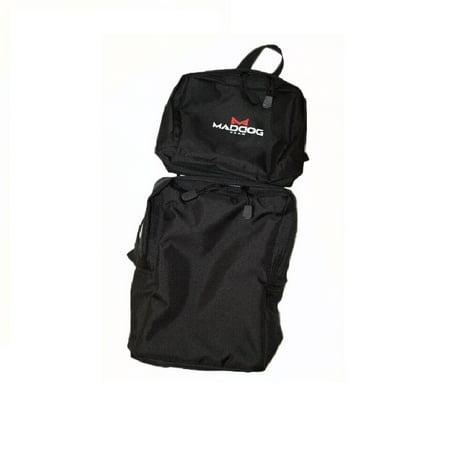 Coleman ATV Fender Bag