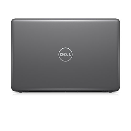"""Dell Inspiron 15.6"""" Touch-Screen Laptop - AMD FX - 16GB M..."""