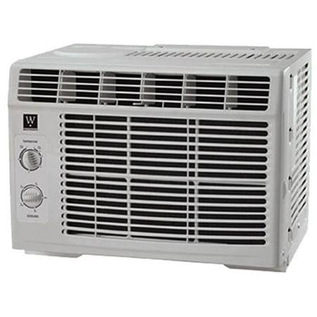 Westpointe Mwduk 05cmn1 Bck0 5k Mechanical Window Air