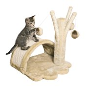 Trixie Pet Vitoria Kitten Tree