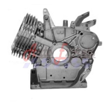 Remanufactured Engine Blocks (NEW Engine Cylinder Crankcase Block Honda GX420 16 HP Engine 90mm )