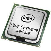 Core 2 Extreme Quad-core QX9300 2.53GHz Mobile Processor