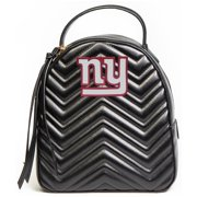 New York Giants Cuce Safety Mini Backpack