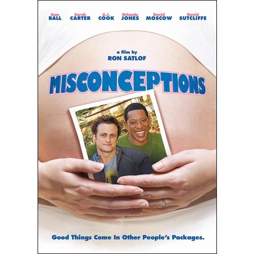 Misconceptions (Widescreen)