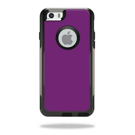 Otterbox Iphone C Skins