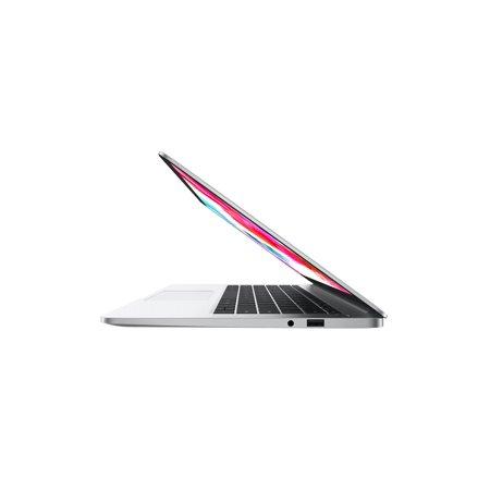 "Best Huawei MateBook D Signature Edition 14"" IPS FHD Touch, AMD Ryzen™ 5 2500U , 8GB RAM, 256GB SSD, Radeon Vega 8 Graphics, Dolby ATMOS, Win 10 Home 64-bit, Mystic Silver deal"