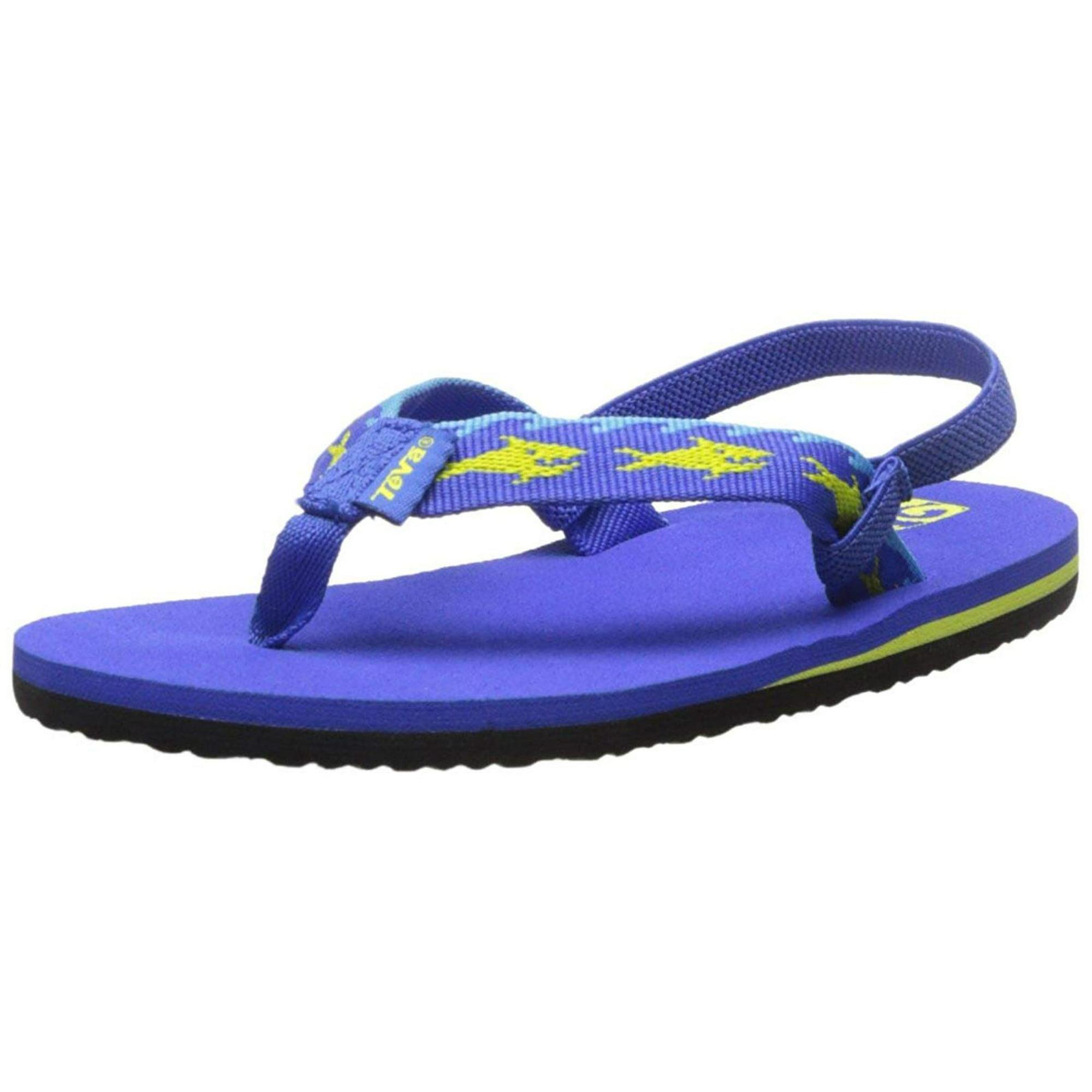 watch f5a12 2a1df Teva Kids' Mush II Flip Flop | Walmart Canada