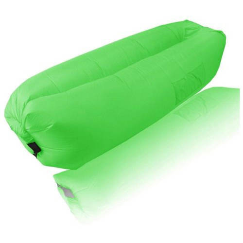 Inflatable Hammock by ETCBUYS INC.