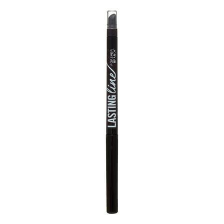 Calf Brandy - Bareminerals lasting line long-wearing eyeliner, forever brandy, 0.01 oz