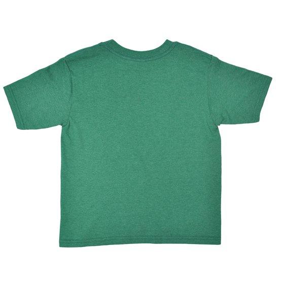 a5eb4f703 The Grinch - The Grinch Christmas Boys Youth Green T-Shirt - Walmart.com