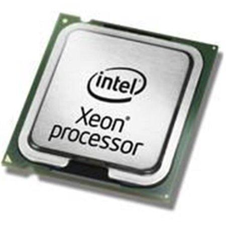 Intel Xeon E5-2630L v2 Six-Core Processor 2.4GHz 7.2GT-s 15MB LGA 2011 CPU, OEM ()